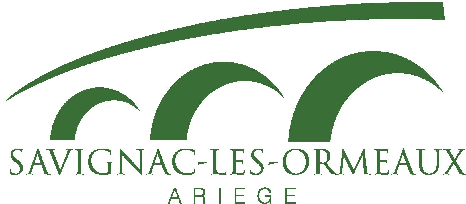 Savignac-les-Ormeaux